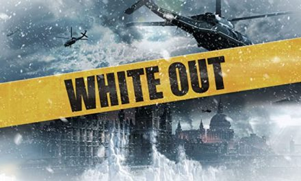 White Out (2011) – Dir. Lawrie Brewster