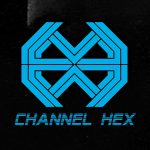 Channel: Channel Hex