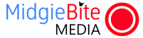 MidgieBite Media